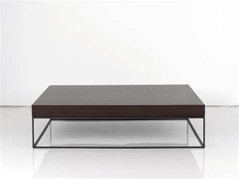 low modern coffee table coffee tables ideas top low coffee tables uk coffee