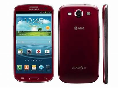 Samsung Galaxy Phone Android I9300 Unlocked Gt