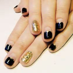 Nails without nail art tools page inspiring designs