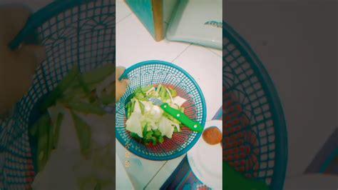 Resep dapur yummi lainnya telur sambal balado rumahan. Resep sayur sop sederhana - YouTube