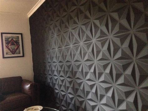 bathroom wall covering ideas cullinans design decorative 3d wall panels by walldecor3d