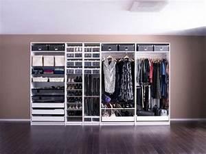 Ikea Pax System : storage ikea pax closet system ideas closet systems lowes free standing closet system martha ~ Buech-reservation.com Haus und Dekorationen