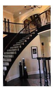 Grand Homes - Hamptons Model - YouTube
