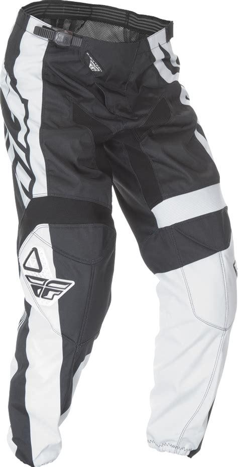 size 16 motocross fly racing 2016 f 16 mx atv bmx pants men youth all sizes