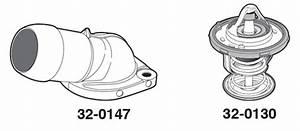 34 1999 Chevy Suburban Heater Control Valve Diagram