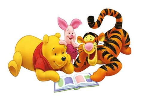 Images Of Characters Top Wallpapers Free Winnie The Pooh Character