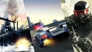 Nouveauté Jeux Xbox One : r trocompatibilit xbox one 3 nouveaux jeux annonc s ~ Melissatoandfro.com Idées de Décoration