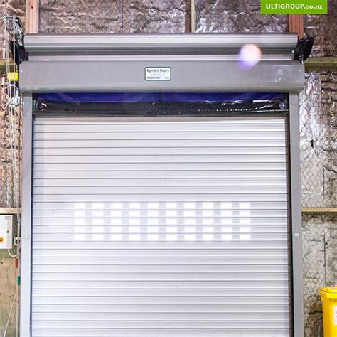 Dock Your Boat Meaning by Dock Doors Meaning Avante 174 Collection Garage Doors