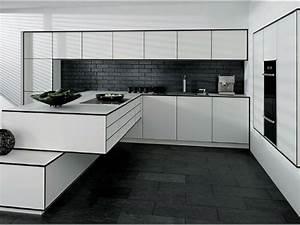Luxus Wohncontainer Kaufen : luxus k che g nstig kaufen aber wo ~ Michelbontemps.com Haus und Dekorationen