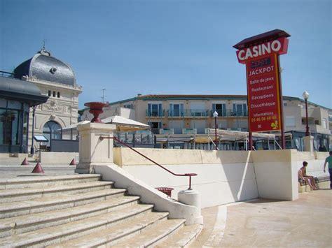 chambre d hotes ile de ré chatelaillon plage le casino cmt17 e coeffe