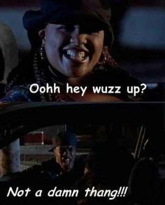 Friday After Next Meme - movie friday after next quotes quotesgram
