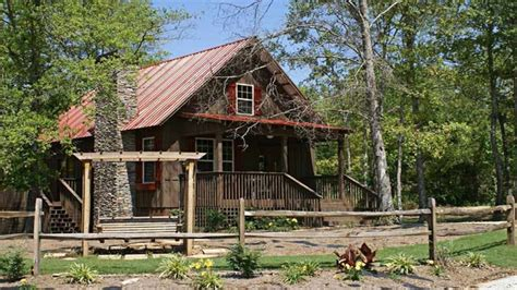 Lake Cabin House Plans Small Cabin House Plans With Loft