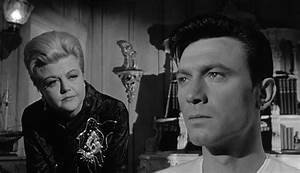 Snoopathon: The Manchurian Candidate (1962) - The Vintage ...