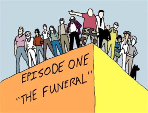 china il  funeral china il wiki fandom powered