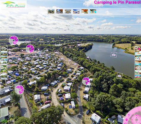cing le pin parasol vendee 28 images cing le pin parasol csite csites in the vendee euroc ie