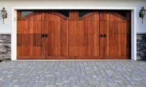 Garage Martinez : blog garage door repair martinez ca ~ Gottalentnigeria.com Avis de Voitures