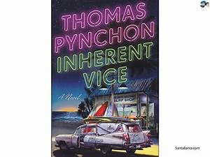 Free Download Inherent Vice HD Movie Wallpaper #1