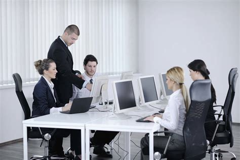 List Of Corporate Learning Management Systems  Elearning. Best Online File Storage Pd 1 Clinical Trials. Safety Manager Certification For Sale List. Birmingham Institute Of Art And Design. Bachelor Of Science In Criminal Justice. White Peaks Asset Management. Appliance Repair Scottsdale Az. Online Degree In Business Management. Sickle Cell Crisis Treatment
