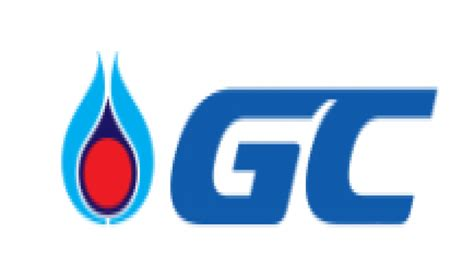 PTTGC ทุ่ม4.1พันล้านซื้อหุ้น 2 บริษัทธุรกิจปิโตรฯ