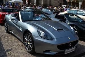Ferrari Mulhouse : festival automobile de mulhouse cuisiner avec ses 5 sens ~ Gottalentnigeria.com Avis de Voitures