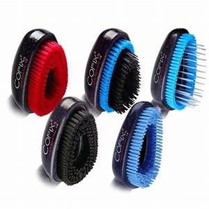 Brosse Pour Aspirateur : brosse pour kit d 39 aspirateur accessoire de toilettage ~ Melissatoandfro.com Idées de Décoration