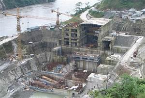 Assam  Subansiri Dam