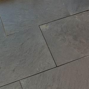Colle Carrelage Exterieur Brico Depot : carrelage discount rouen travaux interieur maison rennes ~ Dailycaller-alerts.com Idées de Décoration
