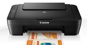 The ability of this canon pixma mg2550s printer itself is capable of printing images with a maximum resolution reaching 4800 x 1200. Canon PIXMA MG2550S Printer Driver Download | The Canon Printer Driver Download