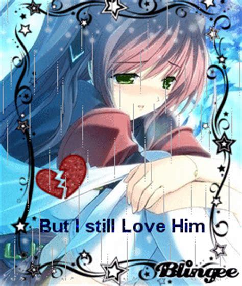 Anime Broken Heart Picture #87922225 Blingeecom