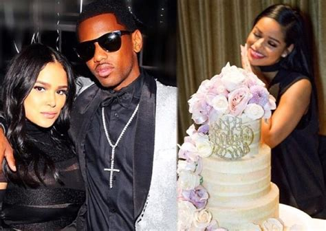 cardi b dc young fly vma nice rapper fabolous emily b s daughter turned 18 bossip