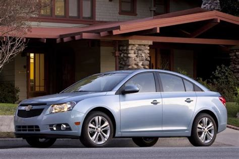 New Cheap Cars For Sale by Loaded For Less 7 Cheap New Cars Autotrader