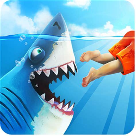hungry shark world v0 4 0 mod apk android mesh