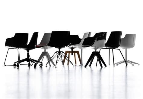 Mdf Italia Flow Chair by Flow Chair 5 Point Mdf Italia Milia Shop