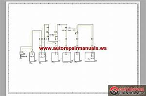 Daf 105 Electrical Wiring Diagram