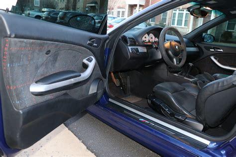 love   bmw    optioned rare cars  sale