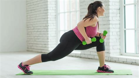 Check spelling or type a new query. Why Women Gain Weight When Training For Endurance