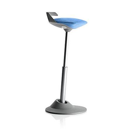 position ergonomique au bureau tabouret assis debout ergonomique muvman mon avis