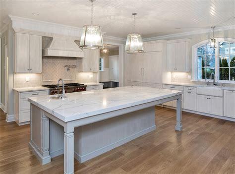 line kitchen designs design line kitchens image to u 5903
