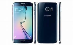 Samsung Kabellos Laden : samsung galaxy s6 und s6 edge top kamera und kabellos laden ~ Buech-reservation.com Haus und Dekorationen