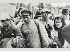 DatotekaSoviet occupation of Bessarabia and Northern