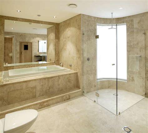 bathrooms ideas photos bathrooms adamsconstruction co