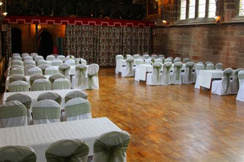 mobile disco and entertainment coventry wedding dj birmingham