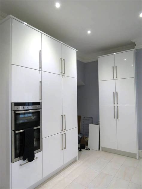 fitted kitchens dublin bespoke kitchens dublin ad