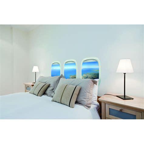creer sa tete de lit creer sa tete de lit photos de conception de maison agaroth