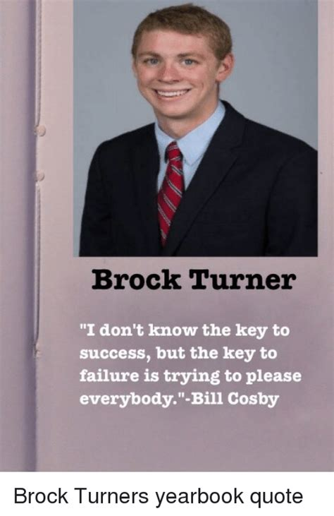 Brock Turner Memes - 246 funny bill cosby memes of 2016 on sizzle