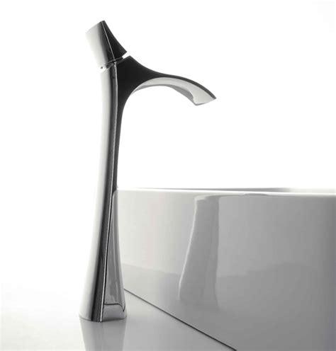 rubinetti per lavabi da appoggio treemme rubinetteria per arredare il tuo bagno con lavabo