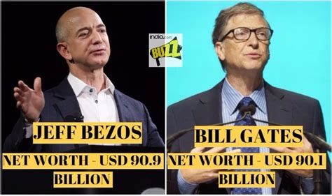 Jeff Bezos Memes - jeff bezos beats bill gates to become world s richest person see list of top 5 wealthiest