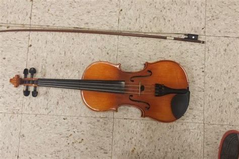 play   major scale    violin  images