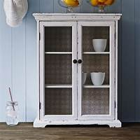 glass door cabinets Antique Cabinets With Glass Doors   Antique Furniture