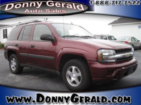 donny gerald auto sales marion sc   car